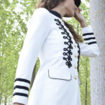 chaqueta-bordada-white-4