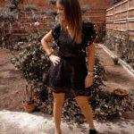 PicsArt_04-29-10.33.43