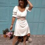 PicsArt_05-03-08.28.38