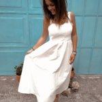 PicsArt_05-08-06.59.56