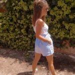 PicsArt_07-11-04.22.16
