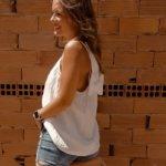 PicsArt_07-18-08.36.53