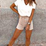 PicsArt_07-26-09.47.20