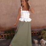 PicsArt_06-08-09.03.37