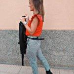 PicsArt_09-18-03.50.38