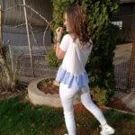 PicsArt_03-02-09.43.18