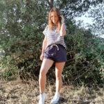 PicsArt_04-16-10.53.37