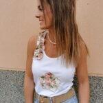 PicsArt_06-01-06.04.00