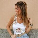 PicsArt_06-01-06.04.13